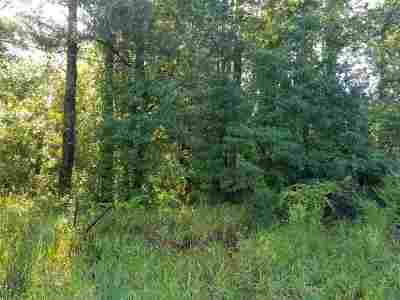 Hastings FL Residential Lots & Land For Sale: $7,000