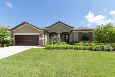 Ponte Vedra Single Family Home For Sale: 153 Briarberry Road