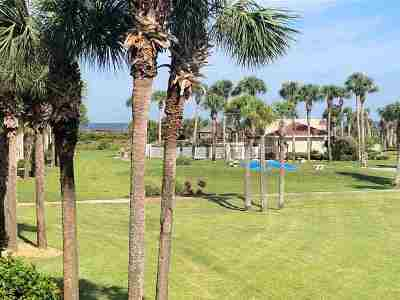St Augustine Condo For Sale: 4250 A1a S. R-24 #R-24