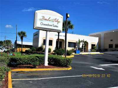 St Augustine Condo For Sale: 6970 A1a #110