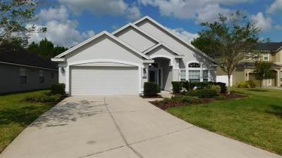 Single Family Home For Sale: 438 Casa Sevilla Ave.