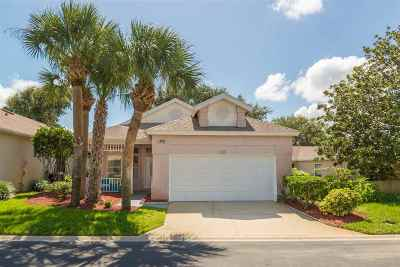 Seagate Single Family Home For Sale