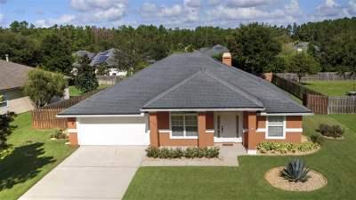 Single Family Home For Sale: 173 Whisper Ridge Drive