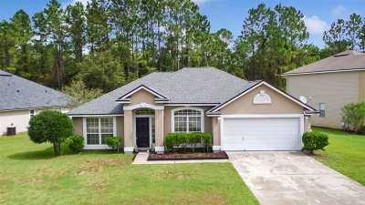 Single Family Home For Sale: 1408 Sandridge
