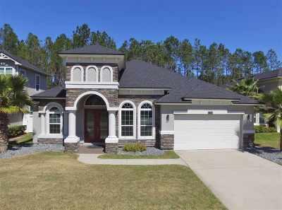 Single Family Home For Sale: 83 Ninewells Lane