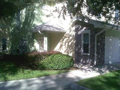 St Augustine FL Condo For Sale: $209,000