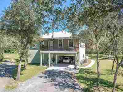 East Palatka FL Single Family Home For Sale: $659,900