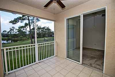 St Augustine FL Condo For Sale: $154,900