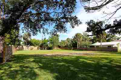 Residential Lots & Land For Sale: 104 Arpieka Ave