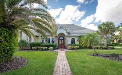 Single Family Home For Sale: 3528 Kilgallen Court