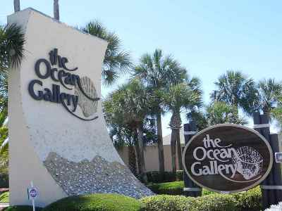 St Augustine FL Condo For Sale: $345,000