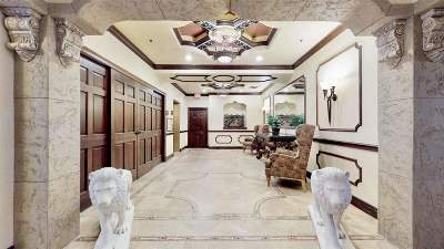 St Augustine FL Condo For Sale: $459,900