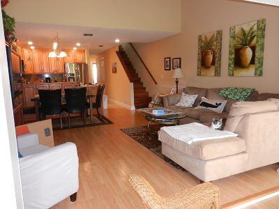 St Augustine FL Condo For Sale: $350,000