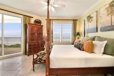 Saint Johns County Condo For Sale: S 120 Serenata Drive #323