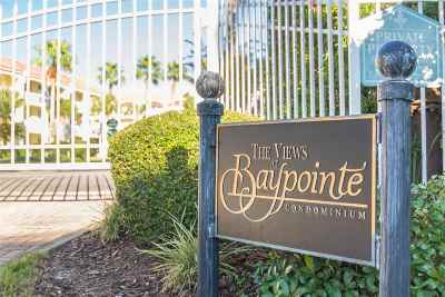 St Augustine FL Condo For Sale: $495,000