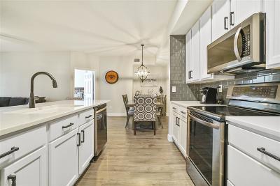 St Augustine FL Condo For Sale: $224,900