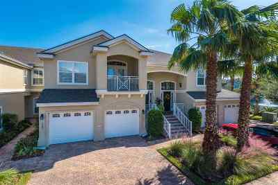 St Augustine Beach FL Condo For Sale: $399,000