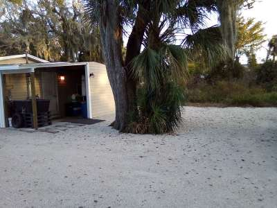 St Augustine FL Multi Family Home For Sale: $259,000