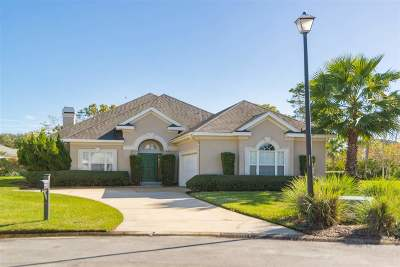 Marsh Creek, Sea Colony-St Single Family Home Conting_accpt Backups: 916 Birdie Way