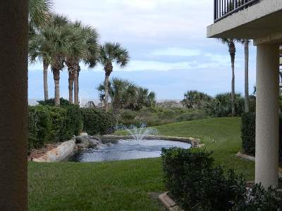 St Augustine Condo For Sale: 101 Pacifica Vista Way