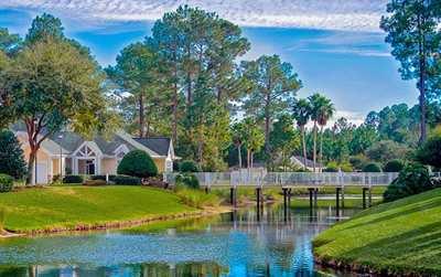 St Augustine FL Condo For Sale: $284,500