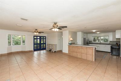 Single Family Home For Sale: 2427 Hydrangea Street