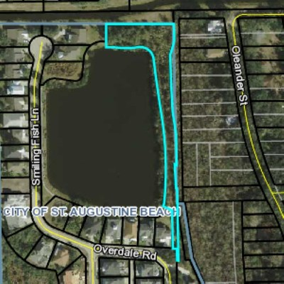 Seagrove Residential Lots & Land For Sale