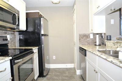 St Augustine Condo For Sale: 4010 Grande Vista Blvd #308 #25-308