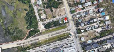 Commercial For Sale: 2873 Coastal Hwy