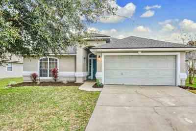 Single Family Home For Sale: S 1716 Summer Ridge