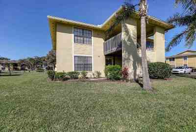 Condo For Sale: 46 Clipper Court
