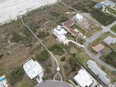 Sea Colony-St Residential Lots & Land For Sale: 736 Ocean Palm Way