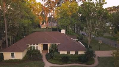 Ponte Vedra Beach Single Family Home For Sale: 1102 Salt Creek Drive