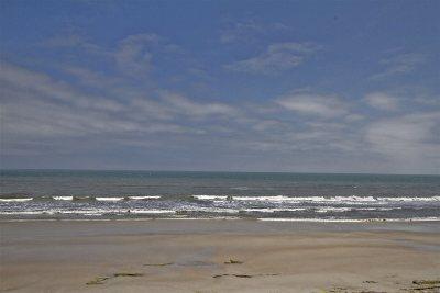 Palm Coast Condo For Sale: 80 Surf Drive #714