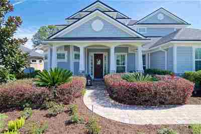 Single Family Home For Sale: 291 Vale Drive