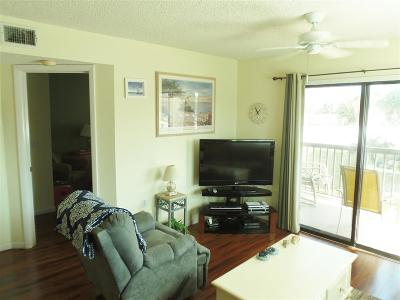 St Augustine Condo For Sale: 4250 A1a S #M 22