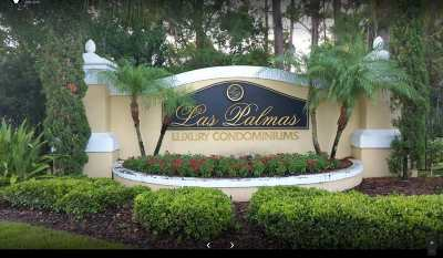St Augustine Condo For Sale: 4020 Grande Vista #22-114