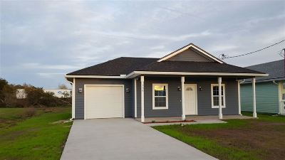 Hastings FL Single Family Home For Sale: $184,900