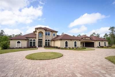 Single Family Home Contingent: 141 Ashton Oaks Drive