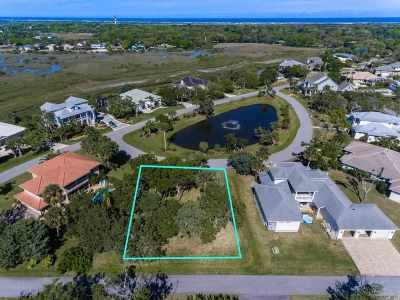 Residential Lots & Land For Sale: 119 Gaillardia Loop