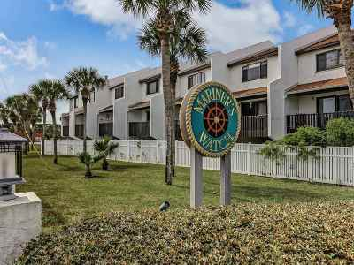 Condo For Sale: 3145 Coastal Hwy #1142