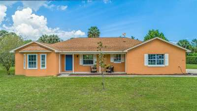 Palm Coast Single Family Home For Sale: 319 Underwood Trail