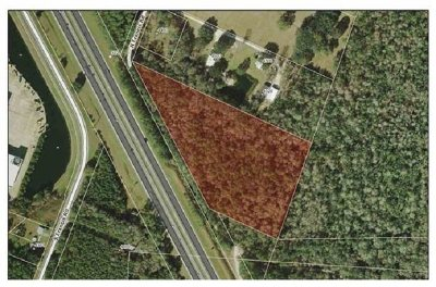 Residential Lots & Land For Sale: N 4470 Francis Road