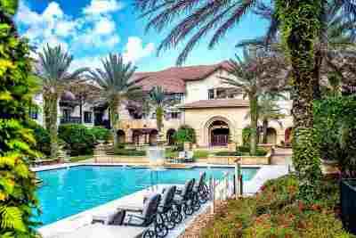 St Augustine FL Condo For Sale: $249,900