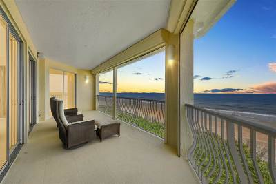 Ponte Vedra Beach Condo For Sale: S 110 Serenata Drive, #434