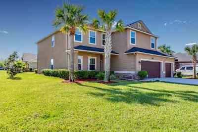 Single Family Home For Sale: S 200 Bellagio