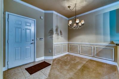 St Augustine Condo For Sale: 275 Old Village Center Circle #6310