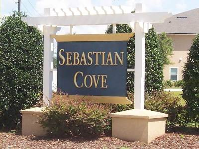 St Augustine Condo For Sale: 214 Golden Lake Loop