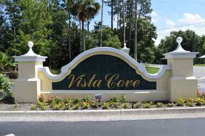 St Augustine Condo For Sale: 3204 Haley Pointe Rd