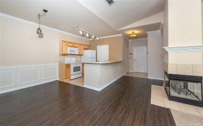 St Augustine FL Condo For Sale: $131,900